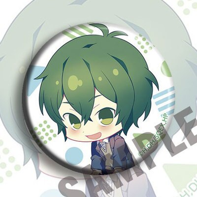 1pc 58mm Anime Hori san to Miyamura kun Horimiya Izumi Hori Ky koAcrylic Bagdes Icons Button 6.jpg 640x640 6 - Horimiya Merch Store