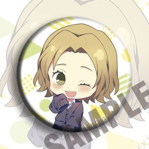 1pc 58mm Anime Hori san to Miyamura kun Horimiya Izumi Hori Ky koAcrylic Bagdes Icons Button.jpg 640x640 - Horimiya Merch Store