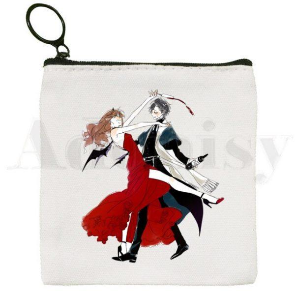 Horimiya Hori San To Miyamura Kun Anime Cartoon Bag Coin Purse Storage Small Bag Card Bag 12.jpg 640x640 12 - Horimiya Merch Store